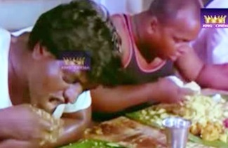 Comedy Scenes of Goundamani Senthil | Tamil Best Comedy