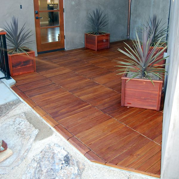 outdoor wood tiles ceramic tile and wall tile supplier your new outdoor 1317