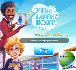 The Love Boat Platinum Edition PC Game With Crack Free Download