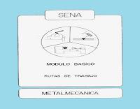módulo-básico-rutas-de-trabajo-metalmecánica