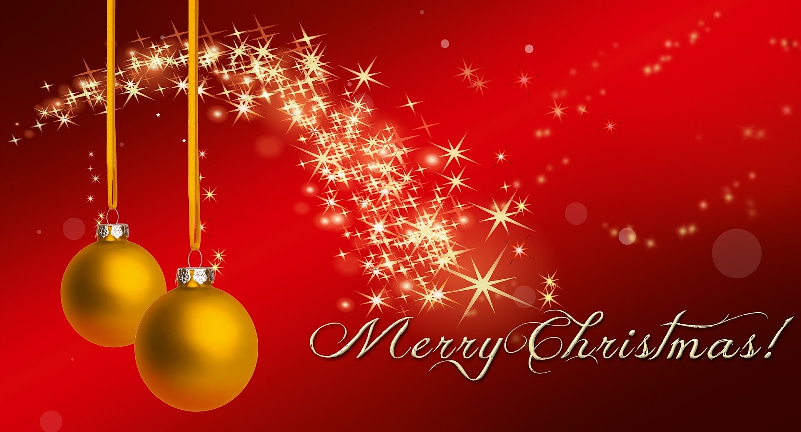 Merry Christmas 2017 Images Download