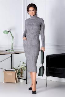 rochii-tricotate-pentru-sezonul-rece-5