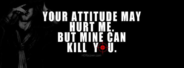 My Life My Rules My Attitude Wallpapers For Girls Wallpapers Facebook Cover Wallpapers Cool Facebook Cover