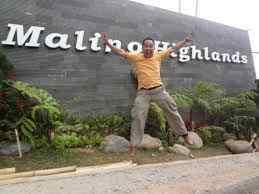 Malino Highlands, Kawasan Wisata Termegah dan Digadang Menjadi Landmark Dunia