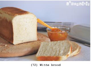 Witte brood