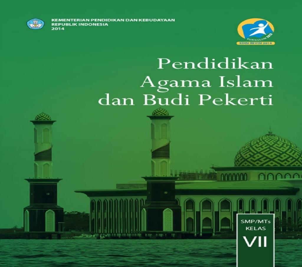 Buku kimia kelas xi unggul sudarmo pdf. Kunci Jawaban Buku Agama Islam Kelas 12 Penerbit Erlangga