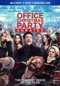 Download Film Office Christmas Party (2016) Full Movie