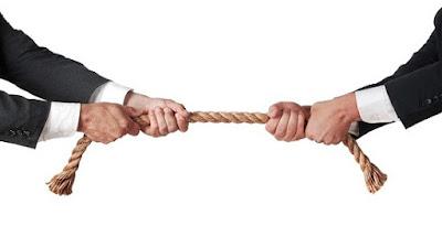 Kinh doanh online cho người khởi nghiệp