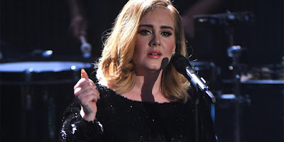 adele-enjoys-record-breaking-tour-of-australia