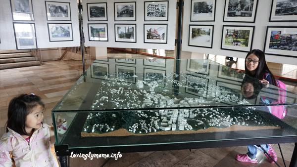 Baguio City - Baguio Museum