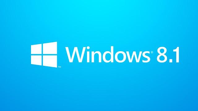 Bộ Cài Windows 8.1 Pro (x64) Max Speed Final UEFI - Legacy