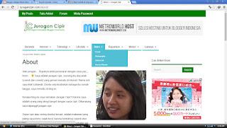 blog juragan cipir terbaik indonesia