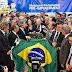 Record vai transmitir ao vivo votação do impeachment de Dilma