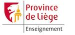 Haute Ecole de la Province de Liège - HEPL