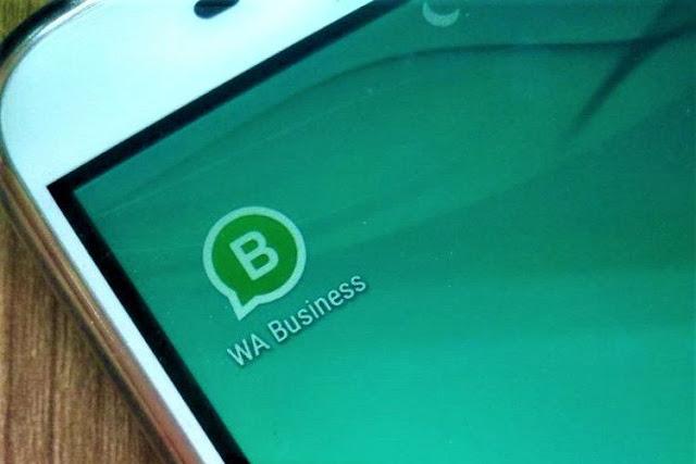 Berbisnis Atau Berjualan Pakai Whatsapp Bisnis Lebih Komunikatif