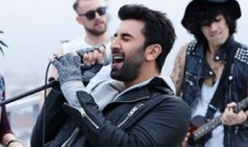 Top 10 Bollywood Hindi Songs 2016 Week Ae Dil Hai Mushkil, Bulleya hindi movie