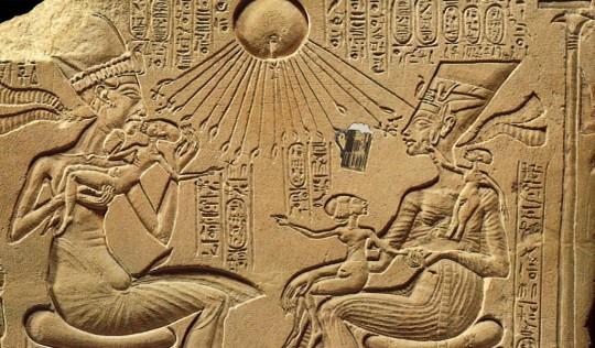 Ένας αρχαιολόγος διηγείται τα αιγυπτιακά μυστήρια της μπίρας