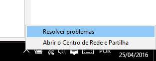 resolver problemas wi-fi
