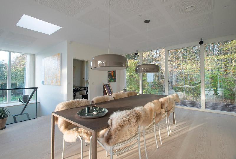 Lampade di design per ogni ambiente della casa dettagli