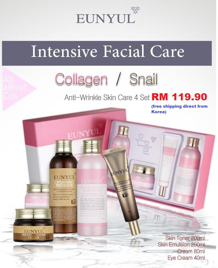 Skin care online shopping malaysia