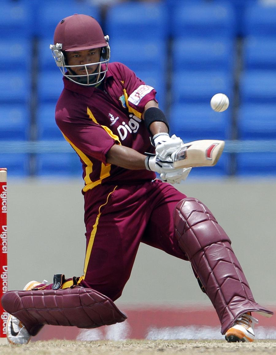 Best Cricket Wallpapers: West Indies vs India Best Cricket ...