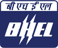 BHEL Hyderabad Recruitment