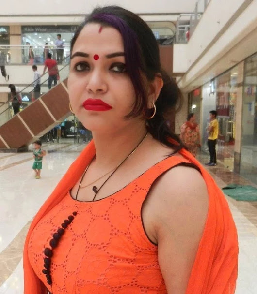 Indian Aunties Whatsapp Numbers Chandigarh Rich Aunty -7750