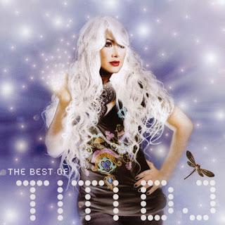 Titi DJ - The Best of Titi DJ on iTunes