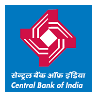 Central bank of india jobs,office assistant jobs,bank jobs,graduate jobs,latest govt jobs,rajasthan govt jobs,govt jobs
