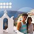Lookbook Août Greek Islands 2016