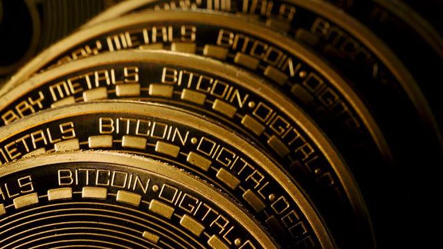 22 triệu đô la Bitcoin được bán trong cuộc đấu giá đầu tiên ở Úc