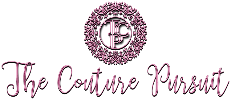 The Couture Pursuit