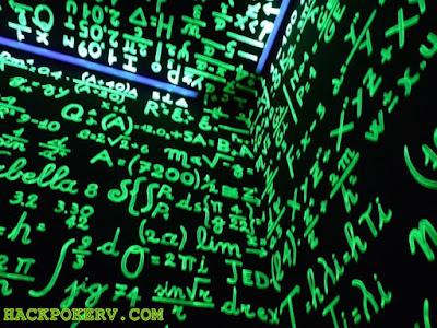 Aplikasi Hack BandarQ Gunakan Akun Pro Untuk Mendapatkan Indeks Menang 90% !