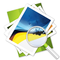 2 Cara Melakukan Pencarian Gambar Google Di Android