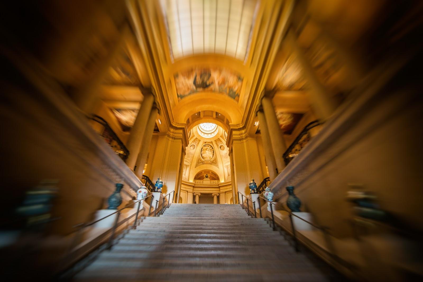 10 musées à ne pas manquer aux États-Unis