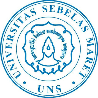 Penerimaan Mahasiswa Baru UNS 2016