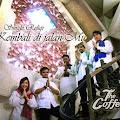 Lirik Lagu The Coffee - Ayo Sholat!