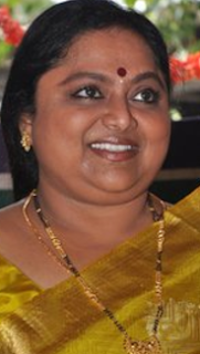 Saritha videos, hot, actress, mukesh, photos, actor, cinema, actress family photos, family photos, movie, images, family, wiki, biography