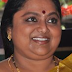 Saritha actress family photos,movie, images, family, wiki, biography, age, videos, hot, actress, mukesh, photos, actor, cinema