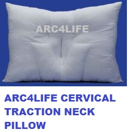 Arc4life's Natural Pain Relief Blog for the Neck and Low ...