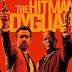 Nouvelles affiches personnages US pour Hitman & Bodyguard