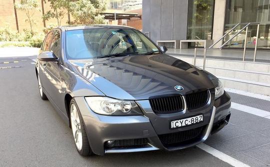 77 Advantages and Disadvantages of BMW Cars Each Variant