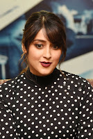 Ileana Latest Look Photos at AAA promotion TollywoodBlog