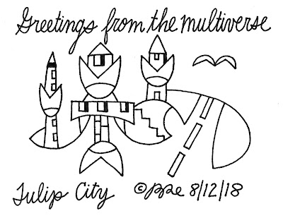 greetings-from-the-multiverse-TULIP-8-12-18