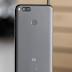Xiaomi Mi A1 Resmi Diluncurkan, Exclusive di Lazada
