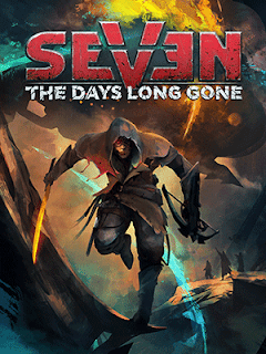 Download Seven: The Days Long Gone (PC)