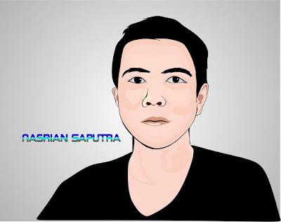 Nasrian Saputra