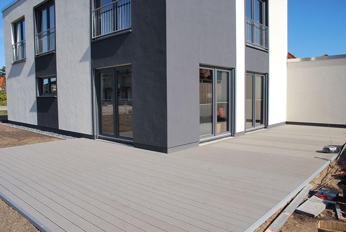 galant gmbh ihr spezialist f r garten und landschaftsbau in stralsund terrassenbau aus. Black Bedroom Furniture Sets. Home Design Ideas