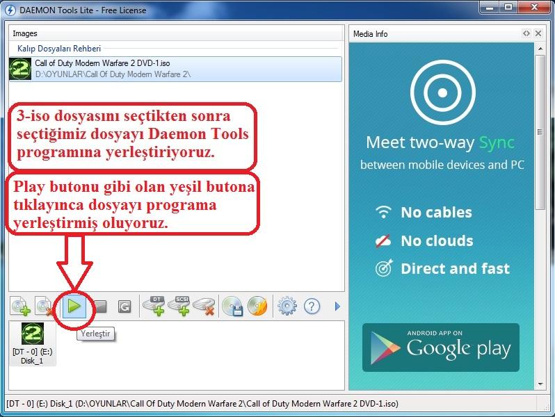 daemon-tools-kullanimi-resimli-anlatim