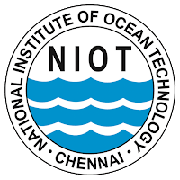 National Institute of Ocean Technology